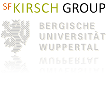 Kirsch Group